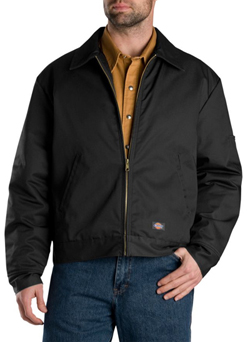 Dickies Adult 8.0 Ounce Eisenhower Jacket