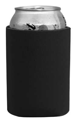 """Liberty Bags 4""""x5"""" Insulated Can Holder"""